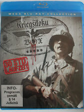Mega Kriegsdoku (ca. 30 Stunden) - Tiger, Hitler, Gestapo, Kamikaze, U Boot