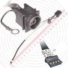 SONY Vaio PCG-91111M 91111 M Puerto de alimentación DC Jack Conector Hembra De Cable Arnés