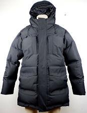BLACK MOUNTAIN CLOTHING COMPANY THE PIONERR Jacket Herren Parka Gr.L NEU+ETIKETT