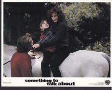 Julia Roberts Haley Aull Something to Talk About 1995 original movie photo 18310