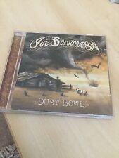 Joe Bonamassa : Dust Bowl CD (2011)