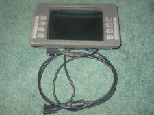 Repuestos y accesorios para máquinas ATM