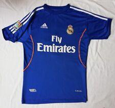 Las Mejores Ofertas En Real Madrid Cristiano Ronaldo Camisetas De Fútbol Equipo Nacional Ebay