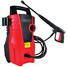 SereneLife Slprwas26 Compact Pressure Washer - Electric Outdoor Power Washer