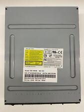 LETTORE ORIGINALE 100% XBOX360 SLIM MODEL DG-16D4S XBOX 360 GARANTITO