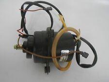OEM Polaris Fan Motor 3084830
