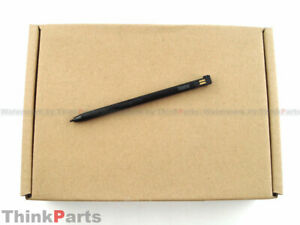 New/Orig Lenovo ThinkPad X380 Yoga 370 Active Pen Pro 01HW872 01LW778 SD60G97210