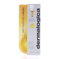 Dermalogica Biolumin-C Eye Serum 0.5oz/15ml NEW IN BOX