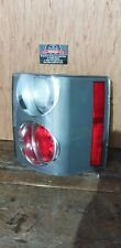 RANGE ROVER VOGUE L322 Facelift Supercharged Drivers Right Rear Light OSR