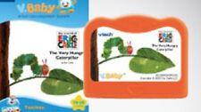 VTech V.Baby - The Very Hungry Caterpillar