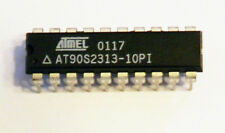 AT90S2313 Microcontroller ATMEL Universal (1 each)