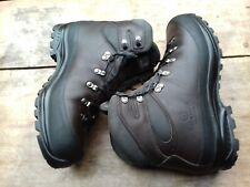 SCARPA SL ACTIVE Mens Walking Boots VGC RRP £260 size UK10.5 brown