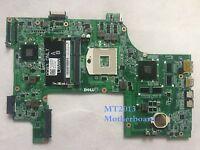 Dell Vostro 3750 Motherboard CN-01TN63 DAV03AMB8E1 100% Test OK