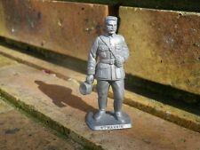 18  GENERAL MANGIN MOKAREX ETAT NEUF 1914 1918 14