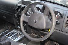 Dodge Nitro Interior Trim Dash Switch Mirror Sunglasses Visor Wheel Toggle Dial