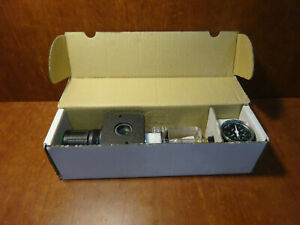 Rexroth 0 821 300 350 filter regulator