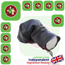 NUOVO design di picco Shell-Grande * Regno Unito HIGHSTREET venditore * resistente alle intemperie della fotocamera COVER