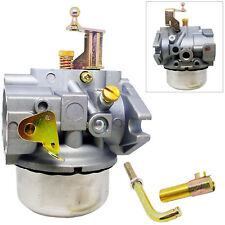 New Carburetor For Kohler K341 K321 Cast Iron Carb 14 HP 16 HP 14HP 16HP Engine
