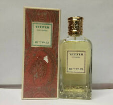 VETIVER - ETRO Aftershave Lotion 100ml Apres Rasage/Dopobarba - VERY RARE