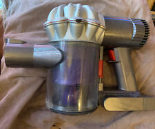 Dyson DC58 (Cordless Handheld Vacuum Cleaner) Body, Motor with Battery, Filter