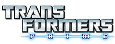 Vintage 2011-2014 Hasbro Takara Transformers Action Figures Parts - Prime
