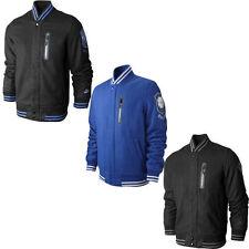Nike Nylon Clothing for Men