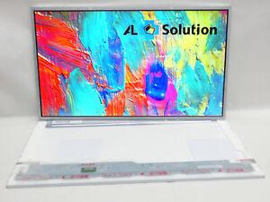 "ASUS ROG GL752V Display Bildschirm 17,3"" 1920x1080 LED matt"