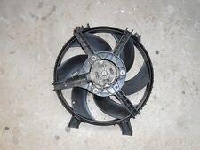 ventilateur moteur gate renault clio 1 express