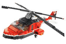 LEGO ® 4403 Air Blazer Helicopter - Release Year: 2003
