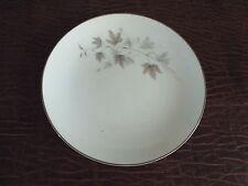 "Noritake China Harwood 6312 Side Plate, Salad Plate, Dessert Plate 8.25"""