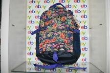 Jansport GNARLY GNAPSACK 25 Wildflower Backpack NWT