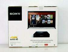 Sony FMP-X10 4K Media Player D15