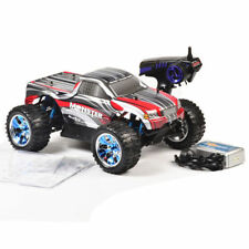 HSP 1/10 Electric RC Car 4wd Monster Truck 94111PRO
