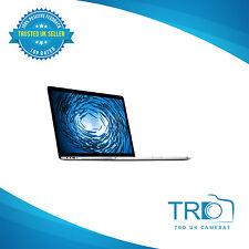 "Apple MacBook Pro MJLQ2B/A 15.4"" Core i7 - 16GB - 256GB - Free Next Day Delivery"