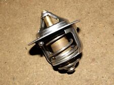 Thermostat, Isuzu Trooper 3.1 turbo diesel 4JG2 Bighorn 3100 TD 1993 on, 82 deg