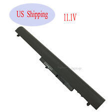 Replace HP 11.1V (Fit 10.95V) 31WH 3 Cell 776622-001 15.6INCH Laptop Battery US