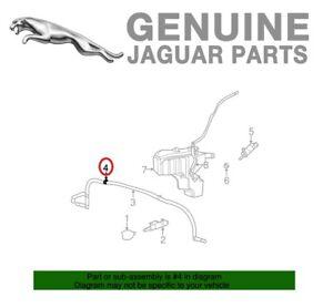 /& GT08 no lpg5. 6x NGK laserline lpg bougies JAGUAR X-TYPE 2.5 LT V6 01