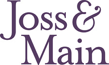 jossandmain.com 10% off your entire order 1coupon - joss and main - exp. 5-31-18