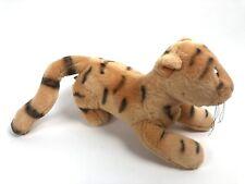 "Winnie The Pooh Classic Pooh Tigger Plush Gund Disney Toy Stuffed Animal 10"""
