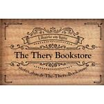The Thery Bookstore