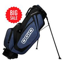 Ogio 2018 Shredder Stand Golf Bag SALE