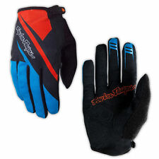 Glove Liner Cycling Gloves and Mitts