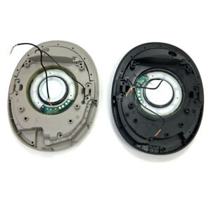 Sony MDR-1000X Replacement Speaker Driver MDR1000X Speaker Parts