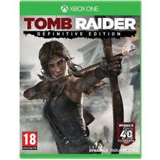 Jeux vidéo français pour Microsoft Xbox One Square Enix