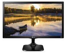 Écrans d'ordinateur LG 16:9