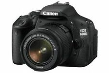 Canon Lithium-Ion Battery More than 8x Digital Zoom Cameras