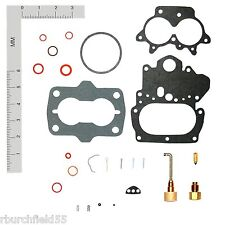 Walker Products 159025 Carburetor Repair Kit STUDEBAKER (8) 1963-64 (S-2)
