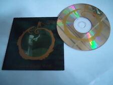 Mortiis Keiser Av En Dimensjon Ukjent IMPORT POLAND VINTAGE 1995 CD NEW MYSTIC