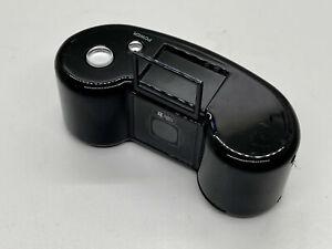 Superheadz Digital Harinezumi 2++ [Black] Tested - NEW SD Card, Reader, Battery
