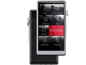 iBasso DX150 High Performance Digital Audio Player with AMP6 - Android OS